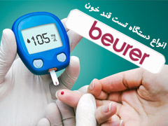 blood-glucose-test-beurer-footer.jpg