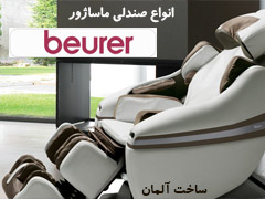 massager-chair-beurer-footer.jpg
