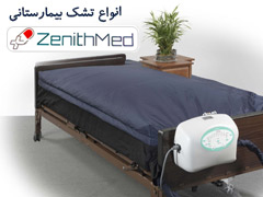 zenithmed-hospital-bed-mattress-ss.jpg