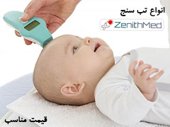 zenithmed-thermometer-ss.jpg