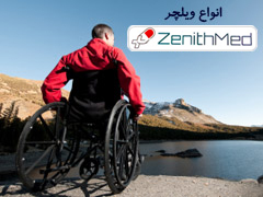zenithmed-wheelchair-ss.jpg