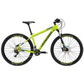 دوچرخه-2017-29-Cannondale-Trail1