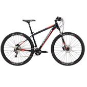 دوچرخه-2017-29-Cannondale-Trail2