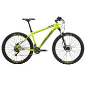دوچرخه-2017-5-27-Cannondale-Trail1