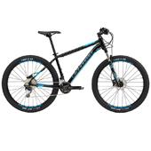 دوچرخه-2017-5-27-Cannondale-Trail3