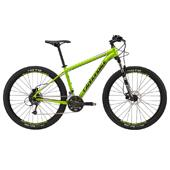 دوچرخه-2017-5-27-Cannondale-Trail4