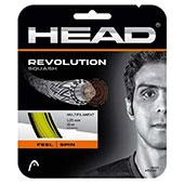 استرینگ-اسکواش-Head-Revolution-squash-set-Mod281266