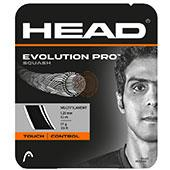 استرینگ-اسکواش-head-evolution-pro-set
