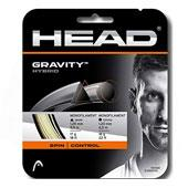 زه-رول-تنيس-Head-Gravity-String-Set-Mod281124