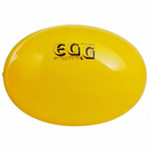 توپ-بیضی-لدراگوما-Eggball-yellow