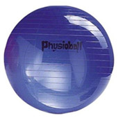توپ-لدراگوما-Physioball-blue