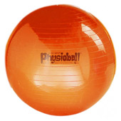 توپ-لدراگوما-Physioball-orange