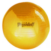 توپ-لدراگوما-Physioball-yellow