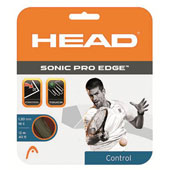 زه-تک-تنیس-head-sonic-pro-edge-set