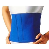 شکم-بند-لاغری-waist-belt-universal-support-WN018LD