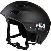 کلاه-اسکیت-Fila-urban-black