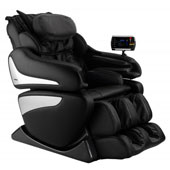 صندلی-ماساژور-BH-Shiatsu-M900-Massage-Chair