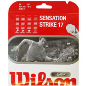 زه-اسکواش-Wilson-sensation-strike-17