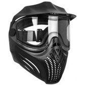 ماسک-پینت-بال-Tippmann-Empire-helix-thermal