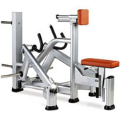 دستگاه-قایقی-H-وزن-آزاد-BH-SEATED-CHEST-PRESS-CONVERGENT