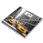 ترازو-دیجیتال-بیورر-GS203-new-york