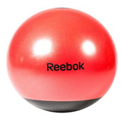 توپ-Reebok-Gym-Ball-40016-RD-65cm