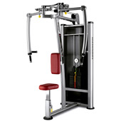 دستگاه-پک-بک-BH-Fitness-Rear-Deltoid-L410