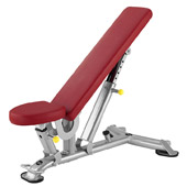 نیمکت-مدرج-BH-Fitness-Multi-Position-Bench-L825