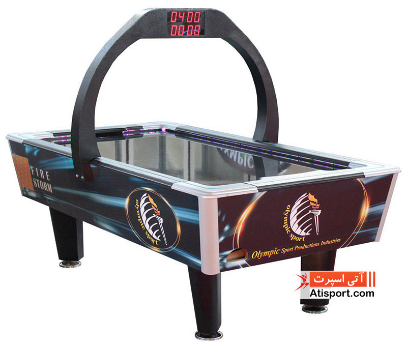 air-hockey _Olympic-Air-Hackey-h-1.jpg