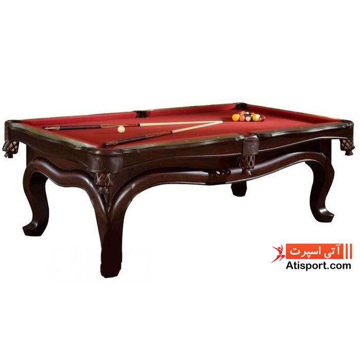billiard-equipment _leo-queen-7foot-brown-1.jpg
