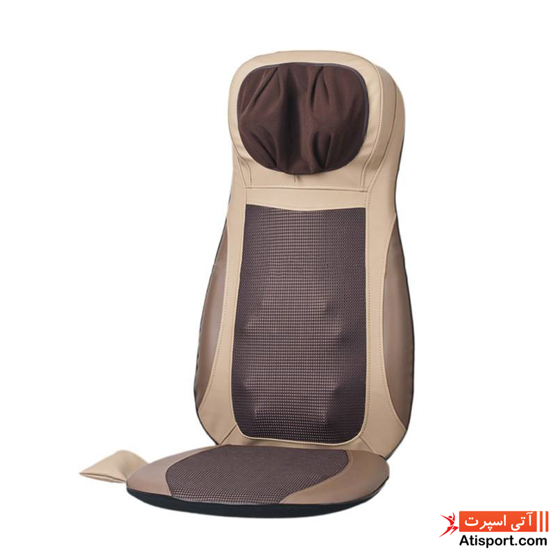 car-seat-massager-pad _denomed-Kneading-Massage-Cushion-h-1.jpg