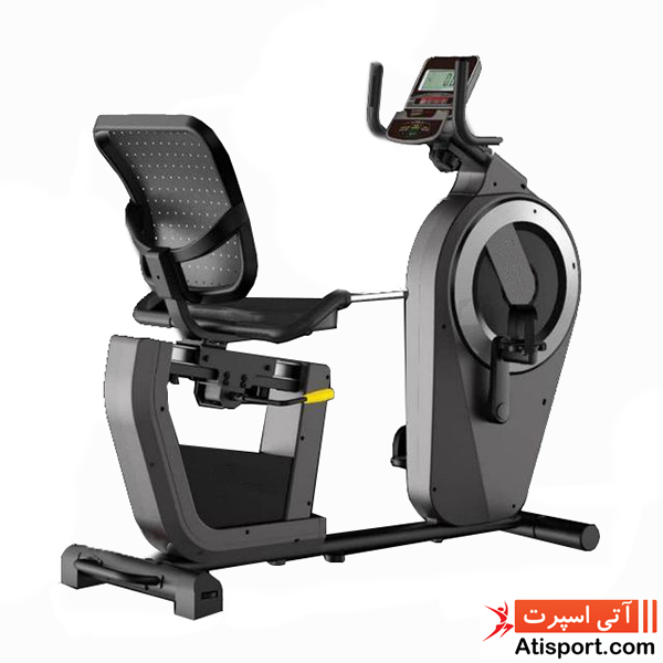 commercial-cycle-trainer _flexifit-1801-h-1.jpg