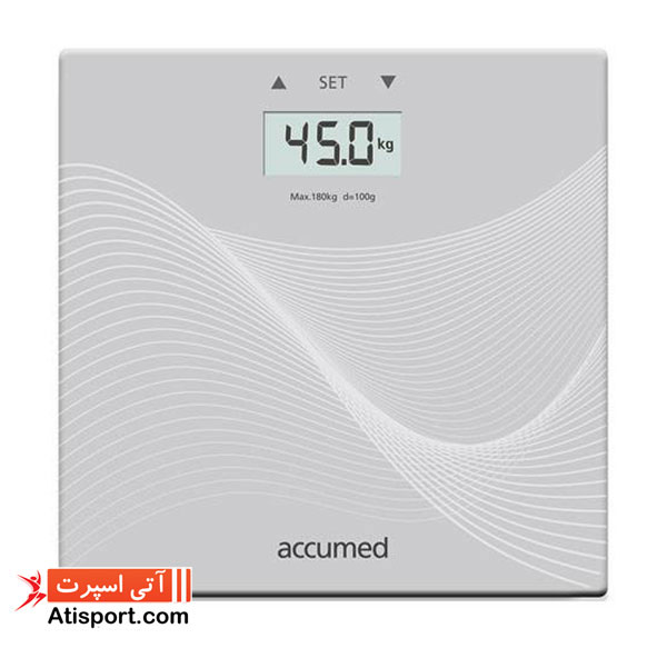 digital-bath-scale _Accumed-BS1204-h.jpg