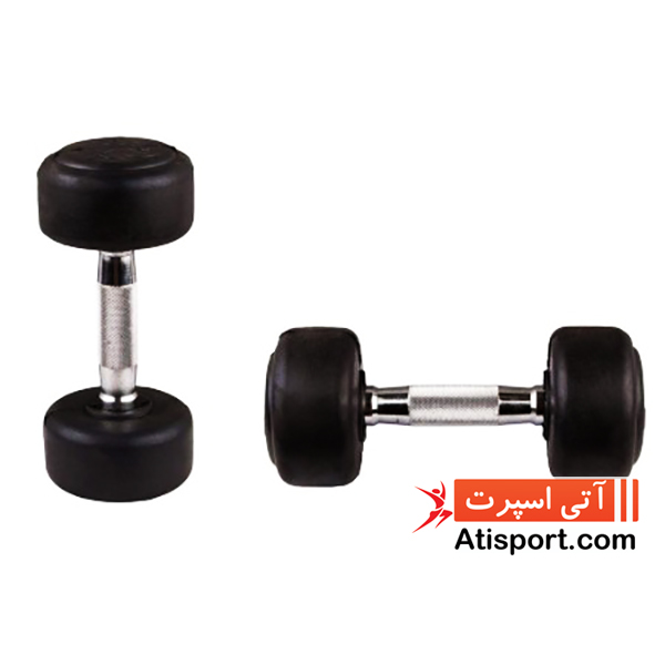 dumbbell-and-barbell _Record-2.5-h-1-10.jpg