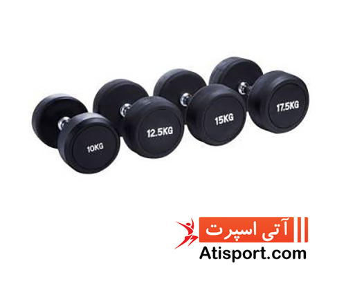 dumbbell-and-barbell _Record-2.5-h-2-10.jpg