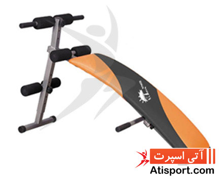 gym-bench-accessories _SUB-2071.jpg