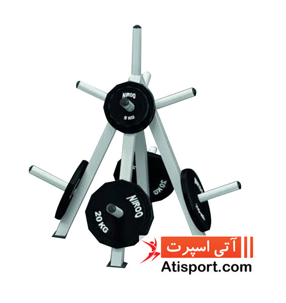 gym-bench-accessories _Z2095-H.jpg