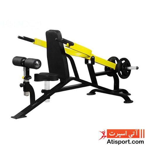 gym-middle-body-machine _mobarez-seated-dipping-h-1.jpg