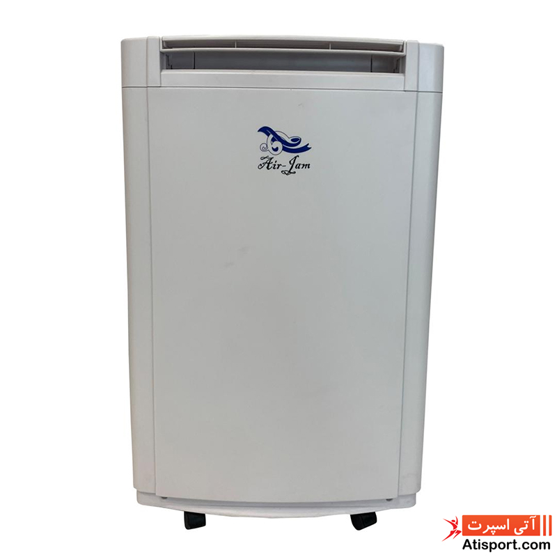 رطوبت گیر Air Gam Dehumidfier PD20 SYE