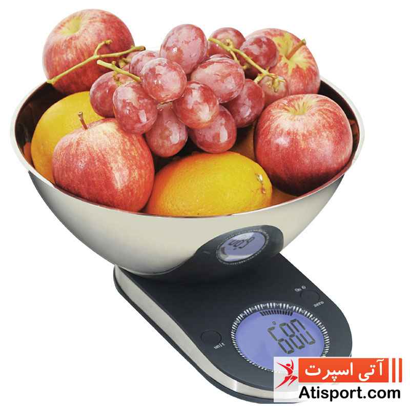 kitchen-scale _Kitchen-scales-HI-KS28-1.jpg
