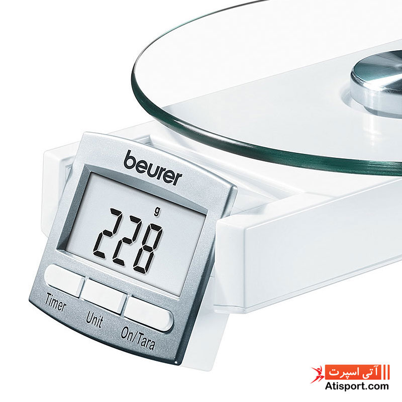 kitchen-scale _beurer-ks52-h-3.jpg