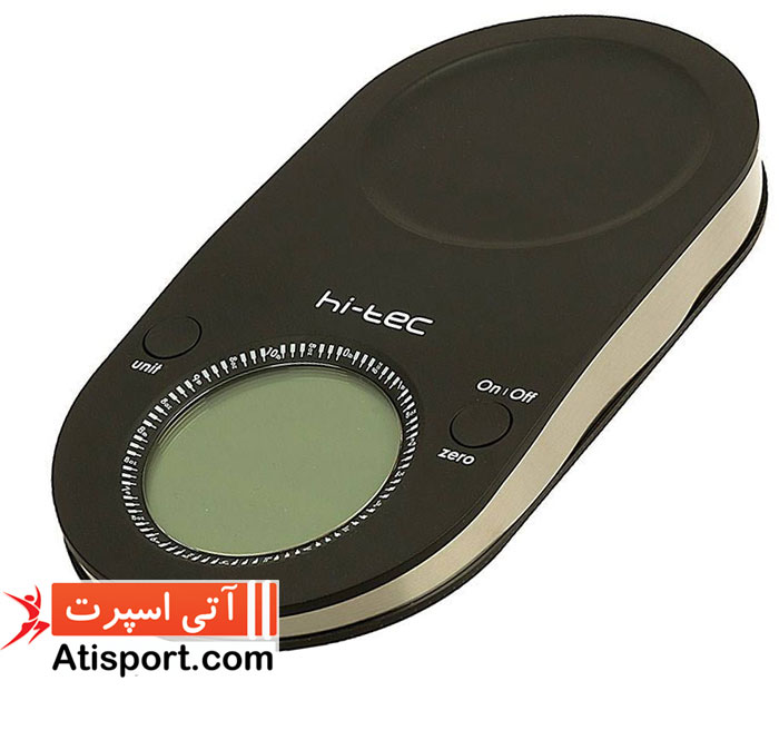 kitchen-scale _hitec-ks28-4.jpg