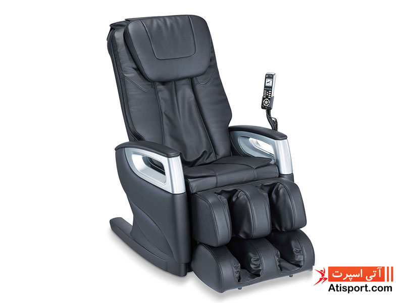 massage-chair _beurer-mc5000-h-1.jpg
