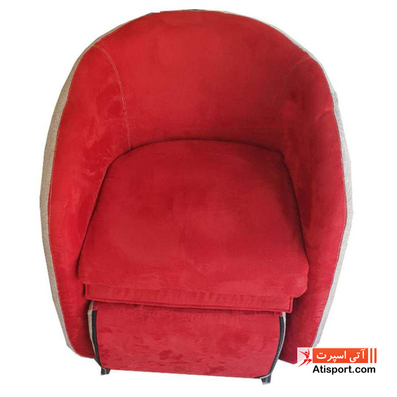 massage-chair _crosscare-c002-2.jpg