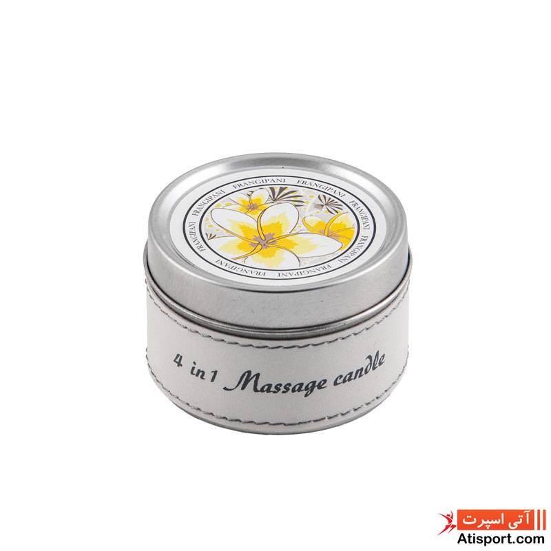 massage-oil-candle _talida-frangipani-h-3.jpg