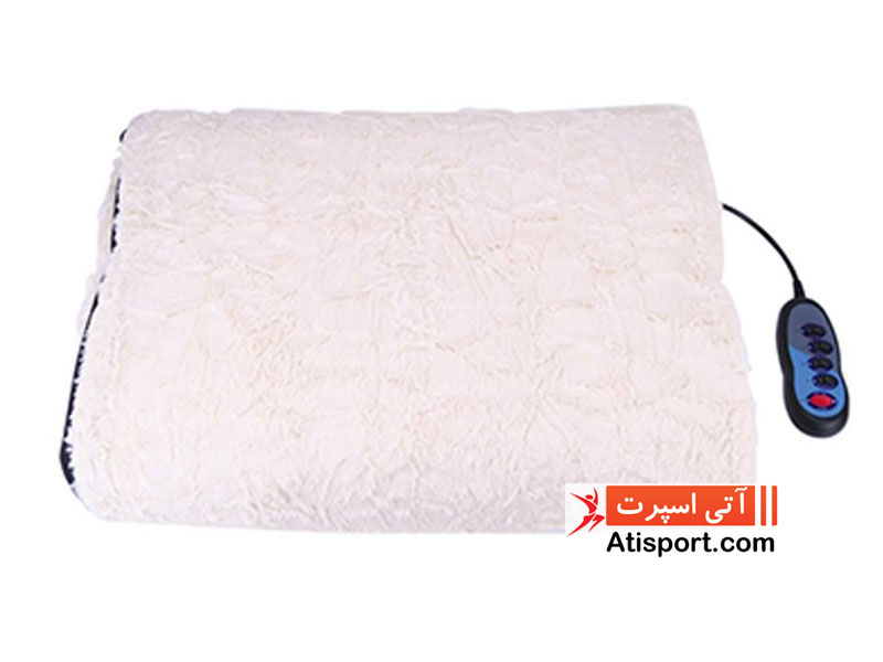 mattress-and-pillow-massager _banian-varzesh-caspian-toshak-garmkon-h-2.jpg