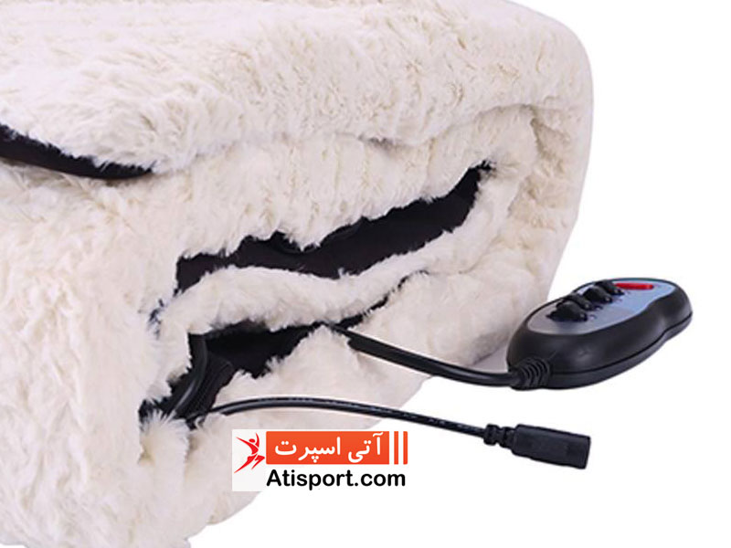 mattress-and-pillow-massager _banian-varzesh-caspian-toshak-garmkon-h-4.jpg