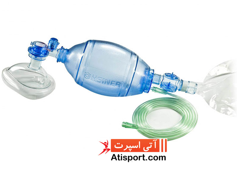 medical-accessories _zenithmed-ambobag-silicon-child-1.jpg