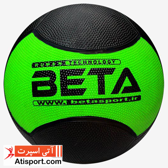 sport-ball _beta-ball-PMR52-1.jpg