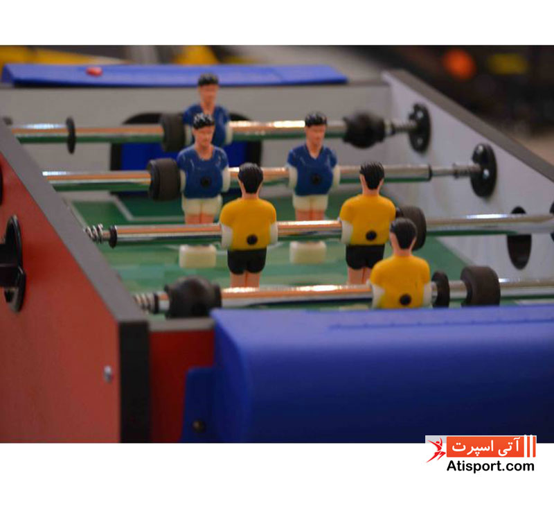 table-football _Azimuth-AzF2002T-h-2.jpg